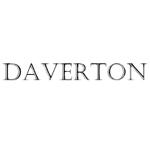 Daverton, distribuido por DANIEL GARCÍA, SL. en Benifayó.