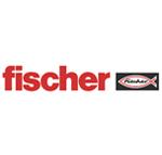 fischer, distribuido por DANIEL GARCÍA, SL. en Benifayó.