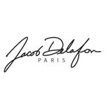 Jacob Delafon, distribuido por DANIEL GARCÍA, SL. en Benifayó.