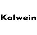 Kalwein, distribuido por DANIEL GARCÍA, SL.
