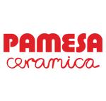 PAMESA, distribuido por DANIEL GARCÍA, SL. en Benifayó.
