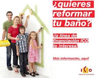 ¡La línea de financiación ICO te interesa!