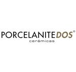 PORCELANITE DOS®, distribuido por DANIEL GARCÍA, SL. en Benifayó.
