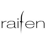 raifen, distribuido por DANIEL GARCÍA, SL. en Benifayó.
