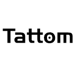 Tattom, distribuido por DANIEL GARCÍA, SL.