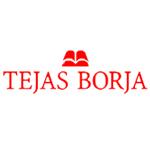 TEJAS BORJA, distribuido por DANIEL GARCÍA, SL. en Benifayó.