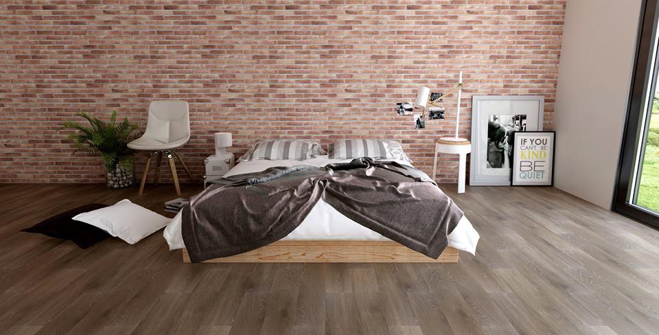 ecoceramic-suelo-dormitorio