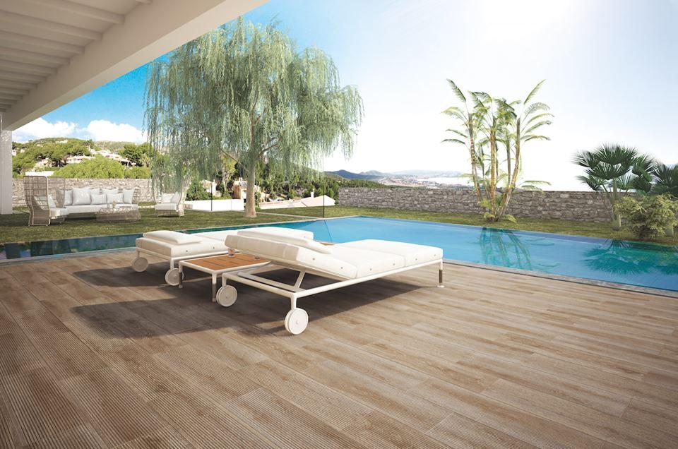 ecoceramic-suelo-terraza-piscina