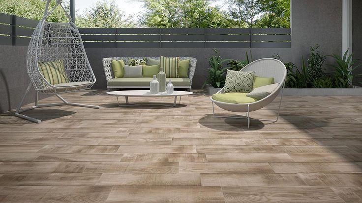 pamesa-terraza-suelo