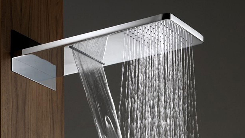 ramon-soler-ducha-efecto-cascada