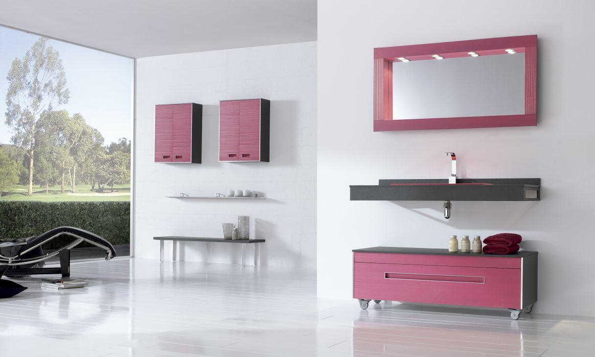 fiora-mobiliario-y-espejo-bano