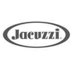Jacuzzi®, distribuido por DANIEL GARCÍA, SL. en Benifayó.