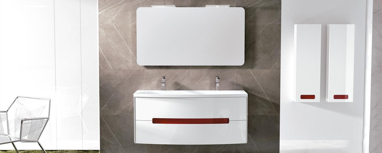 royo-group-mobiliario-y-espejo-bano