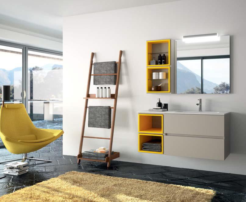 salgar-mobiliario-bano