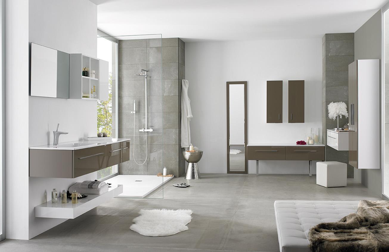 sanchis-espejos-y-mobiliario-bano
