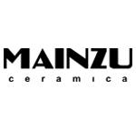 MAINZU, distribuido por DANIEL GARCÍA, SL. en Benifayó.