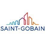 SAINT-GOBAIN, distribuido por DANIEL GARCÍA, SL. en Benifayó.