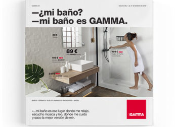 banos-gamma-0319-daniel-garcia